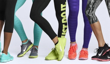 Quelle:Nike