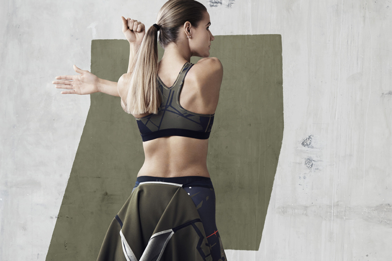 nikelab-x-jfs-2015-spring-collection-