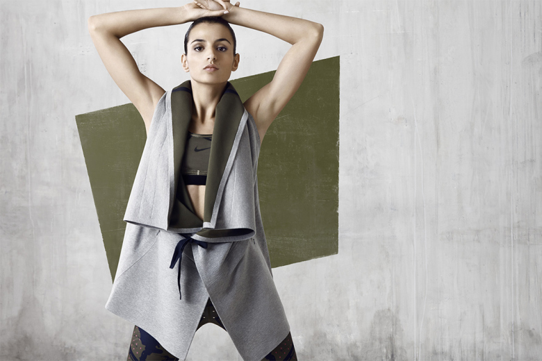 nikelab-x-jfs-2015-spring-collection