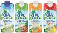 vitacoco-kokoswasser