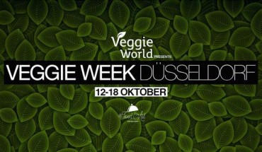 veggie world 2015