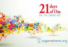 21DaysOfOm_YogaMeHome_Sujet
